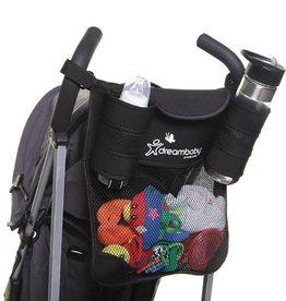 Dreambaby DreamBaby Stroller Organiser