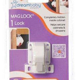 Dreambaby Dreambaby Mag Lock 1 Lock