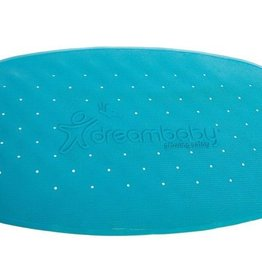 Dreambaby Dreambaby Non-Slip Bath Suction Mat