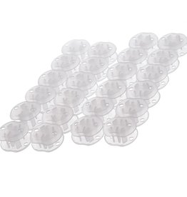 Dreambaby Dreambaby Outlet Plugs 48 Pack
