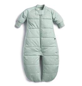 ErgoPouch ErgoPouch 3.5 Tog Sleep Suit Bag Sage