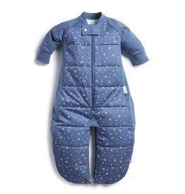 ErgoPouch ErgoPouch 2.5 Tog Sleep Suit Bag Night Sky