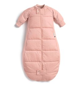 ErgoPouch ErgoPouch 3.5 Tog Sheeting Sleeping Bag Berries