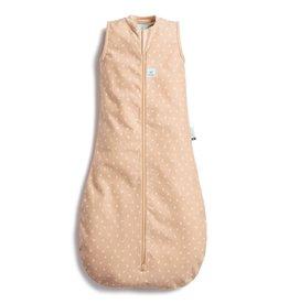 ErgoPouch ErgoPouch 1.0 Tog Jersey Sleeping Bag Golden