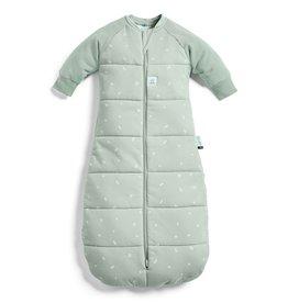 ErgoPouch ErgoPouch 3.5 Tog Jersey Sleeping Bag Sage