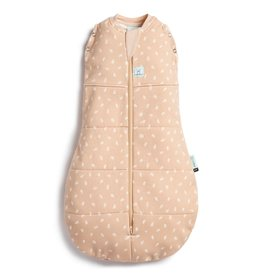 ErgoPouch ErgoPouch Cocoon Swaddle Bag (2.5 Tog) Golden