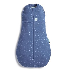 ErgoPouch ErgoPouch Cocoon Swaddle Bag 2.5 Tog Night Sky