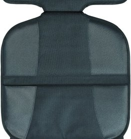 Mothers Choice Mothers Choice Car Seat Protector