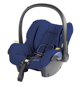 Maxi-Cosi Maxi Cosi Citi Infant Carrier