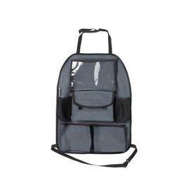 Maxi-Cosi Maxi-Cosi Back Seat Organiser