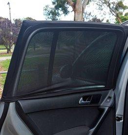 Maxi-Cosi Maxi-Cosi Car Window Shade Large (2pk)