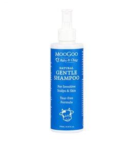 MooGoo MooGoo Baby Gentle Shampoo 250ml