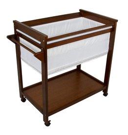 BeBecare BebeCare Crib