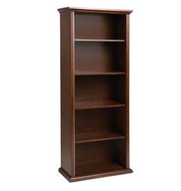 BeBecare BebeCare Slim Bookcase