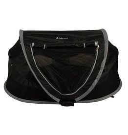 BeBecare BebeCare Travel Dome Black