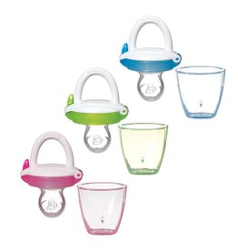 Munchkins Munchkin Baby Food Feeder (Assortment)