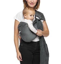 Moby Moby Ring Sling