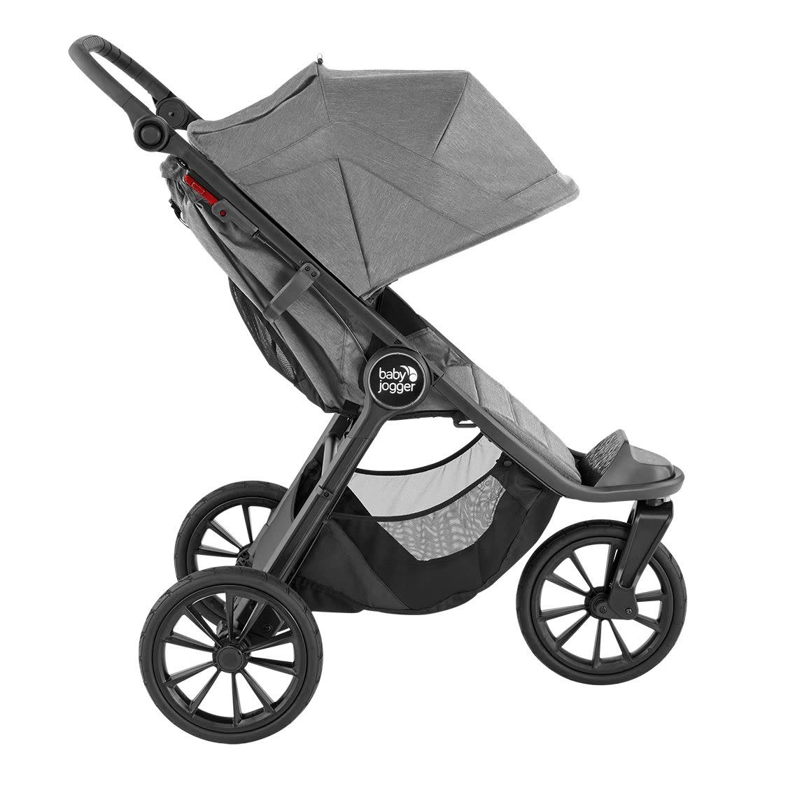 BabyJogger Baby Jogger City Elite 2