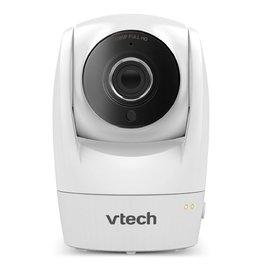 VTech VTech RM901HD Additional Camera