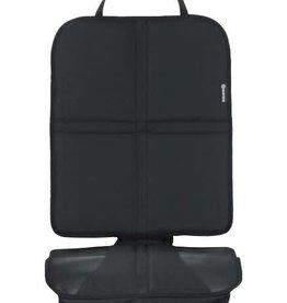 Maxi-Cosi Maxi-Cosi Deluxe Car Seat Protector