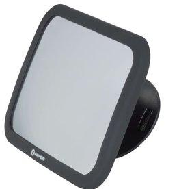 Maxi-Cosi Maxi-Cosi Back Seat Car Mirror