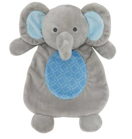 Little Haven Little Haven Flat Plush