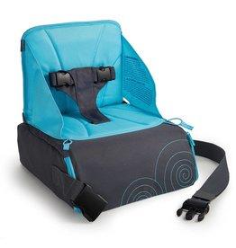 Brica Brica Go-Boost Travel Booster Seat