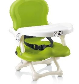 Cam Cam Smarty Booster Seat
