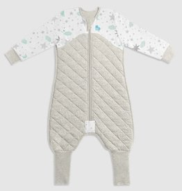 Love To Dream Love to Dream 2.5 Tog Sleepsuit
