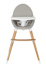 Childcare Childcare POD High Chair Natural
