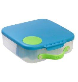 Bbox BBox Lunchbox