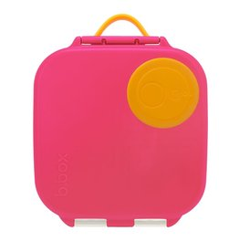 Bbox BBox Mini Lunchbox