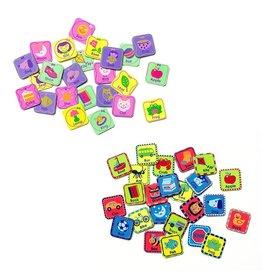 Munchkins Munchkin 24 Splash Cards