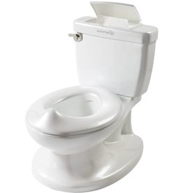 Summer Infant Summer Infant My Size Potty White