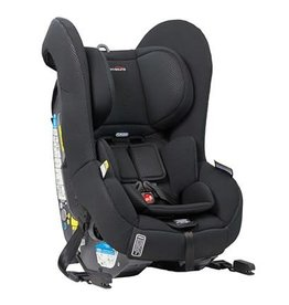 SafeNSound Britax Safe-n-Sound QuickFix