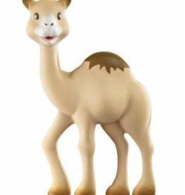 Sophie La Girafe Sophie La Girafe Al'Thir