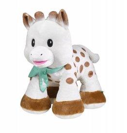 Sophie La Girafe Sophie La Girafe Plush 35cm