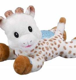 Sophie La Girafe Sophie La Girafe Lullaby Dreams Show Plush