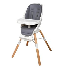 Childcare Childcare Cloud 360 High Chair