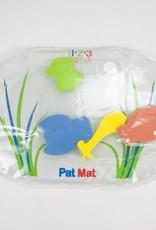 123Grow 123Grow Pat Mat Junior
