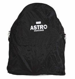 Valco Valco Astro Storage Bag