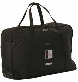Valco Valco Storage Bag