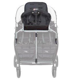 Valco Valco Toddler Seat