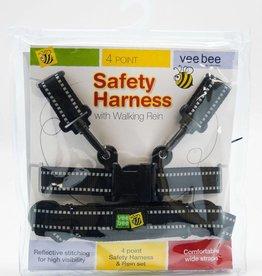 Veebee Veebee Child Harness