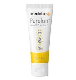 Medela Medela Purelan™ Lanolin cream 37g