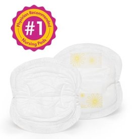Medela Medela Disposable Bra Pads