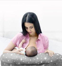 Medela Medela Maternity and Nursing Pillow