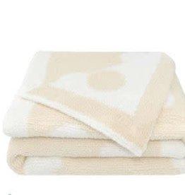 Lolli Living Lolli Living Cosy Chenille Blanket