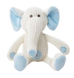 Gro Gro Friends Breathable Toy