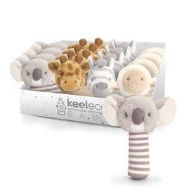 Keeleco Keeleco Stick Rattles